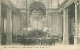 73 - AIX-les-BAINS - Villa Des Fleurs - Salle De Jeux - Aix Les Bains
