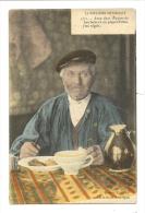 Cp, Folklore, La Normandie Pittoresque, écrite - Folklore