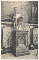 HOOGSTRAETEN - In De Kerk - De Bloedkast - Hoogstraten