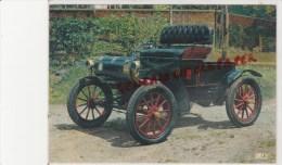 OLDSMOBILE 1900   - AUTOMOBILE VOITURE - Ohne Zuordnung