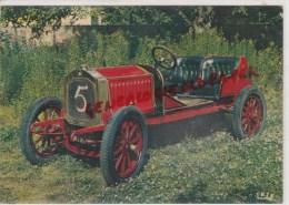 DE DION BOUTON 1904 1 CYLINDRE    - AUTOMOBILE VOITURE - Ohne Zuordnung