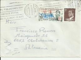 HOSPITALET DE LLOBREGAT BARCELONA CC SELLO FUNDACION BUENOS AIRES MILITAR SOLDADO - American Indians