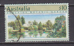 PGL CN741 - AUSTRALIE AUSTRALIA Yv N°1111 - 1980-89 Elizabeth II