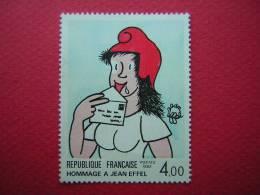 FRANCE /  N° 2291  NEUF** - Ungebraucht
