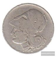 Greece Km-number. : 70 1926 Very Fine Copper-Nickel Very Fine 1926 2 Drachmen Athena - Grèce