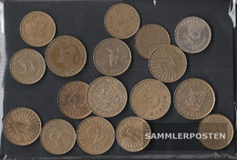 Makedonien 100 Grams Münzkiloware - Coins & Banknotes
