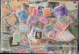 Montenegro 50 Different Stamps - Montenegro