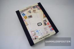 Poland Wonder Box A34 - Stamps