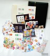 Switzerland Wonder Box Number. 161 - Lots & Kiloware (mixtures) - Max. 999 Stamps