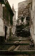 ARLES      VIEILLE RUE - Arles
