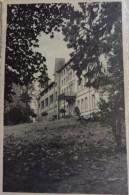 Mont Saint Guibert, Institut Marie Médiatrice - Mont-Saint-Guibert