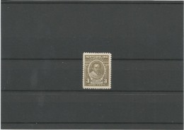 1910 CANADA ,TRICENTENARIO DE LA COLONIZACIÓN ,GEORGE V ,TERRA-NOVA, NUEVO PERFECTO - 1911-1935 Reinado De George V