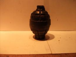 Grenade Bessozi - 1914-18