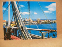 Limassol (Cipro) - Cipro