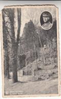 Marche Les Dames, Le Rocher Du Roi  (pk19813) - Namur