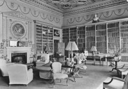 Goodwood House - English Life Publications Ltd - Carte Non Circulée - Other