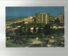 90560 RIMINI - Rimini
