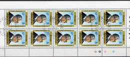 MICHEL Süd/Südwest-Europa Katalog 2015/2016 New 132€ Part 2+3 ANDORRA E F GIBRALTAR P MON Italy Fiume Jugoslavia Vatikan - Briefmarkenkataloge