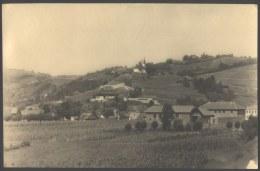 CROATIA  - HRVATSKA  - KUMROVEC - DAR - Croatia