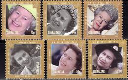 MICHEL Süd/Südwest-Europa Katalog 2015/2016 New 132€ Part 2+3 ANDORRA E F GIBRALTAR P MON Italy Fiume Jugoslavia Vatikan - Postzegels