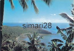 COMORES - ANJOUAN - ??? DE FOUNBANI (CPM) - Comores