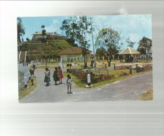 90606 CHILDREN'S PALYGROUND PENANG HILL - Malesia