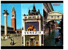 Venezia Multivues - Venezia