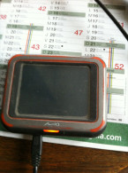 GPS MIO - GPS/Avionics