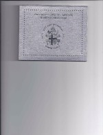 VATIKAAN EUROMUNTEN BU-set 2003 -  VOLLEDIGE REEKS Giovanni Paolo II - Vatican