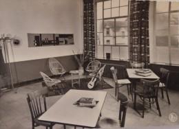 Neufchâteau, Saint Joseph, Salle Des Professeurs - Neufchâteau