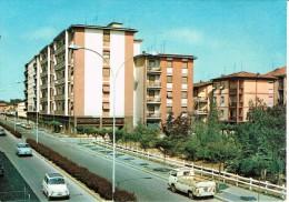 LOMBARDIA - MILANO - PARABIAGO Viale Marconi - Buone Condizioni - R/V