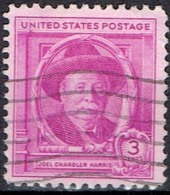 USA #  STAMPS FROM YEAR 1948 STANLEY GIBBONS 977 - Used Stamps