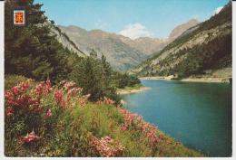 SALLENT DE GALLEGO - Huesca