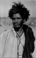 TYPE  DE  MAURE   /LOT  1284 - Mauretanien