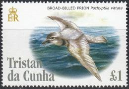 Tristan Da Cunha 2005 Prion De Forster Neuf ** - Tristan Da Cunha