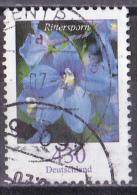 Ei_ Bund - Mi.Nr. 2435 -  Gestempelt Used - [7] République Fédérale