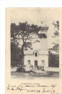 85 NOIRMOUTIER  LE PHARE - Noirmoutier