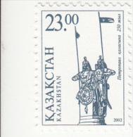 Kazakhstan Michel-cat. 388 ** - Kazakhstan