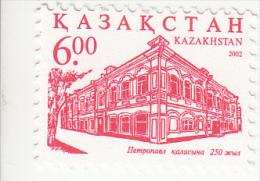 Kazakhstan Michel-cat. 385 ** - Kazakhstan