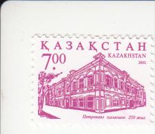 Kazakhstan Michel-cat. 386 ** - Kazakhstan
