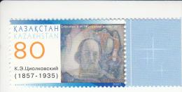 Kazakhstan Michel-cat  577 ** - Kazakhstan
