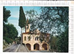 NICE    -  Sanctuaire   NOTRE  DAME   DE  LA  MERCI    GAIRAUT - Monumenten, Gebouwen
