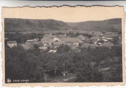 Laforêt Sur Semois (pk19826) - Vresse-sur-Semois