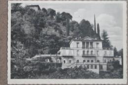 COMO -VALLE DI VICO -VILLA  ENA  - 1935 - Como