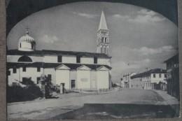 CEGGIA -VIA  ROMA --BELLA - Italia