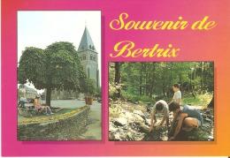 Bertrix - Bertrix