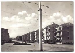 Collemarino ( Ancona ) Viaggiata 1970 COD.C.1879 - Italia