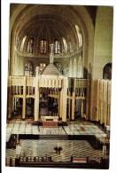 Basiliek van het H. Hart Koekelberg