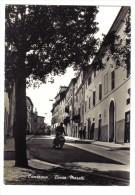 Camerano Corso Maratti Non Viaggiata  COD.C.1883 - Other Cities