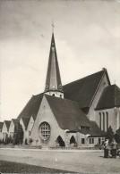Zwevegem  -  Kerk Centrum - Zwevegem